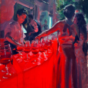 Aldo Balding - Galerie Izart