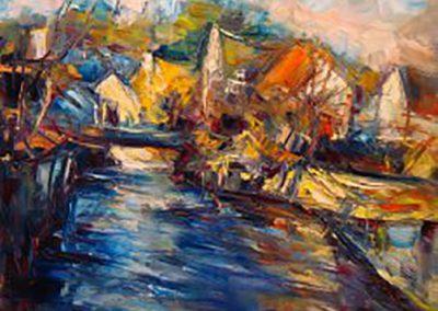 Pont-Aven3