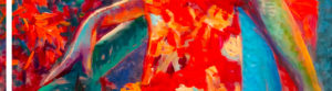 peintures-izart